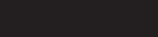 Oakland home logo